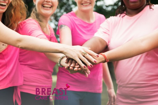 The Center for Diagnostic Imaging Discusses How Breast MRIs Can Help Prevent Breast Cancer