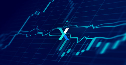 Xpansiv Completes Successful Pre-IPO Capital Raise