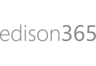 E365 logo