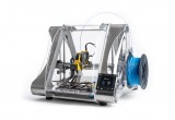 ZMorph 2.0 SX Multitool 3D Printer