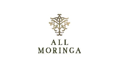 All Moringa