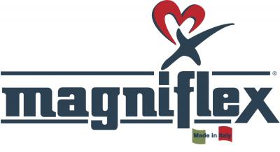 Magniflex USA