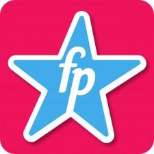 Fanpage App Store Icon
