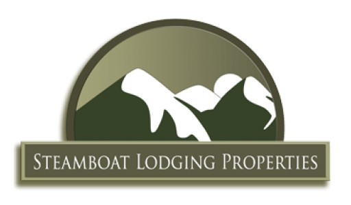 Steamboat Lodging Properties and www.Vacation.Rentals Join Forces to Combat Online Travel Agency Booking Fees