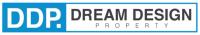 Dream Design Property - DDP