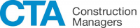 CTA Construction Co., Inc.