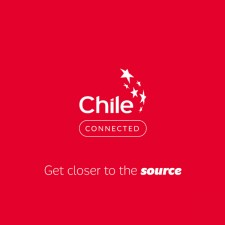 Chile Connected