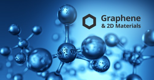 Navigate the Emerging Graphene Market at Graphene and 2D Materials Europe 2020