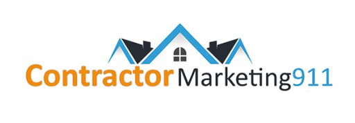 Contractor Marketing 911 Offering Web Design & Marketing Services for Contractors & Construction Professionals