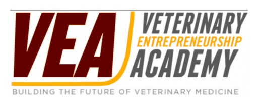 VEA Converts Ideas Into Reality, Accelerating Innovation in Animal Health