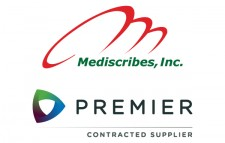 Mediscribes, Inc. - Premier Contract Holder