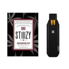 Better BIIIG STIIIZY Battery