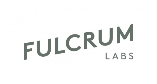 Fulcrum Labs Opens New Headquarters in Salt Lake City