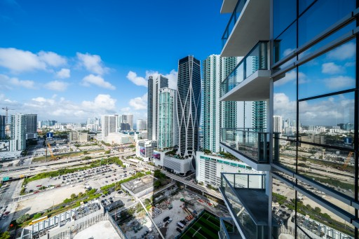 Elite Alliance Announces Partnership With Paramount Miami Worldcenter
