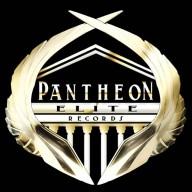 Pantheon Elite Records LLC