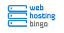 Webhosting Bingo