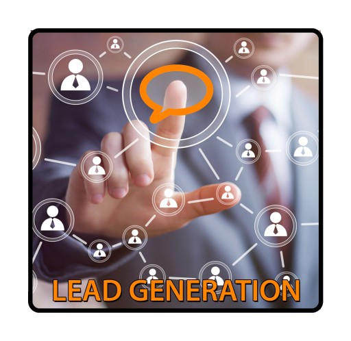 Launch of a New Video and Social Marketing Lead Generation Service