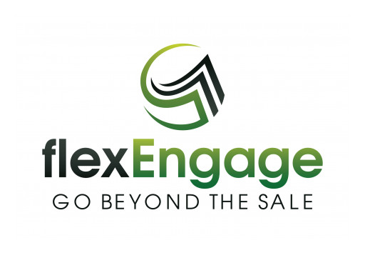 flexEngage Becomes Official Partner of STORIS