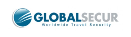 IMG GlobalSecur Announces New Post on Privacy and Employee Travel Safety Apps