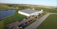 Revere Plastics Systems Acquires Ferguson Production, In in McPherson, Kansas