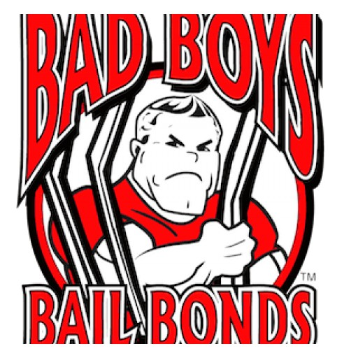 Law Offices of Arash Hashemi Announces Bad Boys Bail Bonds as Sponsor