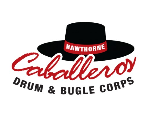 Hawthorne Caballeros Drum & Bugle Corps Join the System Blue Family