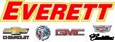 Everett Chevrolet Buick GMC Cadillac