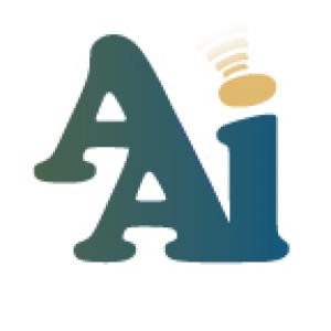 Arrendale Associates, Inc.