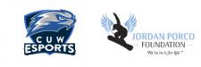 CUW Esports and the Jordan Porco Foundation