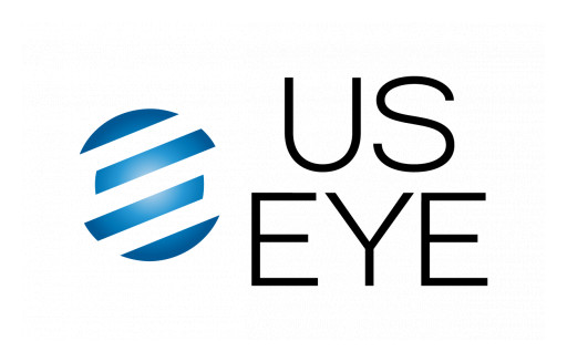 US Eye Expands Footprint Across Southeast U.S. With New Locations in Florida, South Carolina