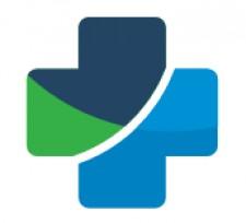 STAT Logo Cross Only