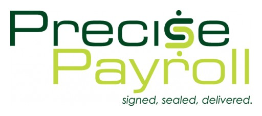 Precise Payroll Now Offers Free Labor Law Posters