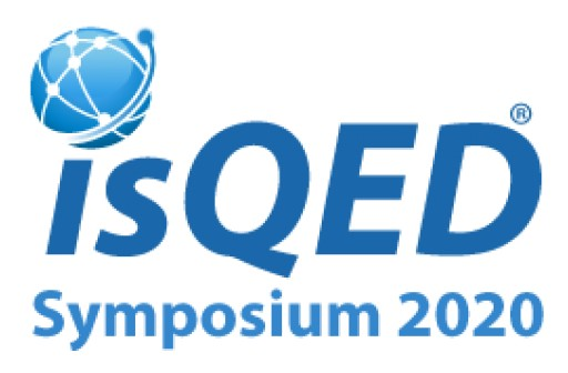 ISQED 2020 Extends Paper Submission Deadline