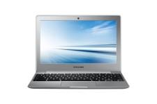 "Samsung Chromebook Series 2 11.6"" (2GB) Silver"