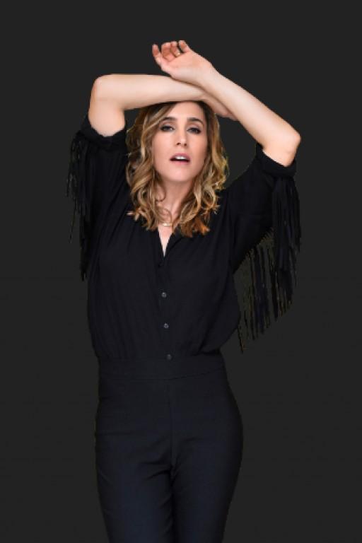 Soledad Pastorutti, the Artist Who Revolutionized Folklore Music in Argentina, Announces U.S. Tour