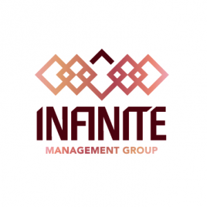 Infinite Management Group