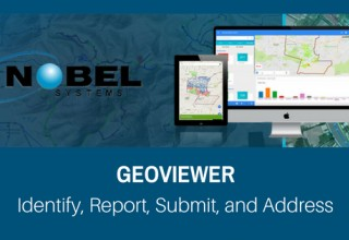 GeoViewer - Online Cloud Solutions