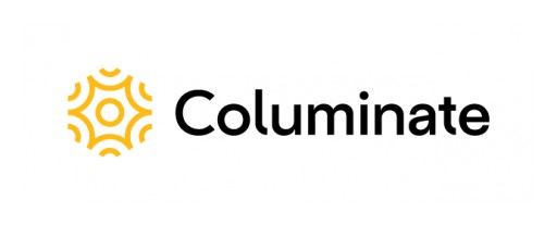 CDS Consulting Co-Op Announces Name Change to Columinate