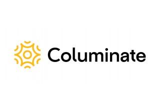 Columinate Co-op