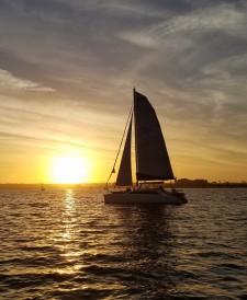 san-diego-sightseeing-fun-cat-sailing