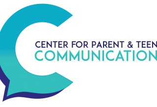 The Center for Parent and Teen Communication Launches ParentAndTeen.com