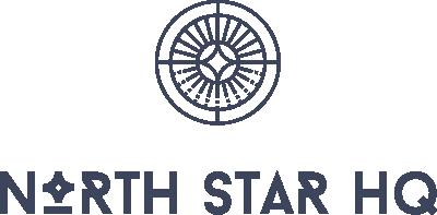 North Star HQ