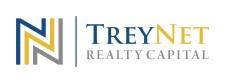 TreyNet Realty Capital, Inc.