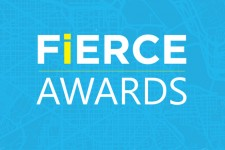 FIERCE Awards Logo
