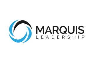 Marquis Leadership