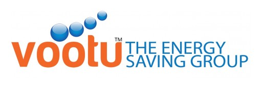 Join the Green Movement With Vootu, an Energy Saving Franchise