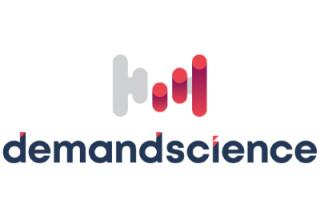 Demand Science