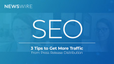 SEO Smart Start Video Thumbnail