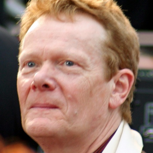 Rebel Poet Philippe Petit to Speak at Catskills' Literary Center