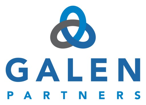 Ex-CCO of InTouch Health to Join Galen as Special Investment Partner